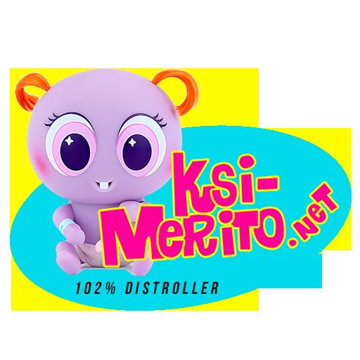KsiMeritos